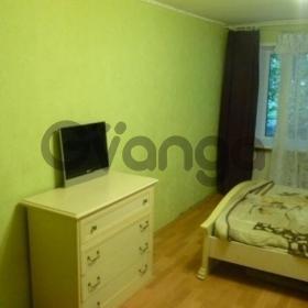 Сдается в аренду квартира 2-ком 40 м² Крупской,д.5а