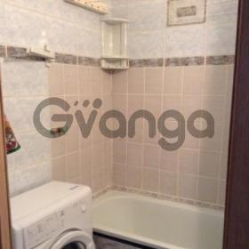 Сдается в аренду квартира 1-ком 38 м² Поречная,д.21, метро Братиславская