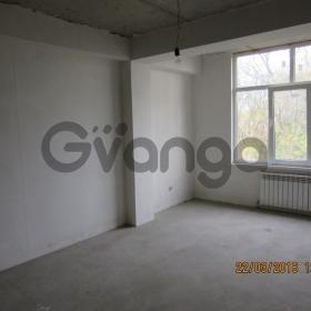 Продается квартира 1-ком 36 м² Гайдара