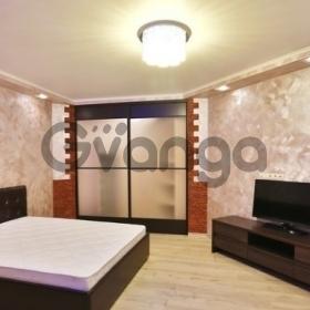 Продается квартира 1-ком 44 м² Пасечная