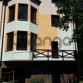 Продается квартира 6-ком 262 м² Нарзанная