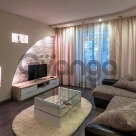Продается квартира 2-ком 60 м² Голенева