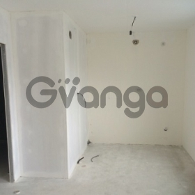 Продается квартира 3-ком 72 м² Учительская