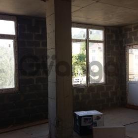 Продается квартира 2-ком 56 м² фадеева