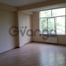 Продается квартира 1-ком 50 м² Ворошиловская