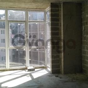 Продается квартира 1-ком 36.1 м² Макаренко
