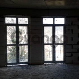 Продается квартира 1-ком 26.2 м² Стартовая