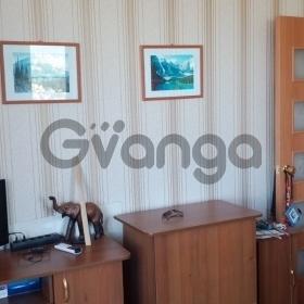 Продается квартира 1-ком 34 м² Гончарова