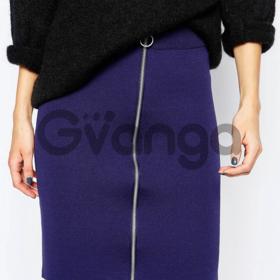 Новая юбка Selected Femme