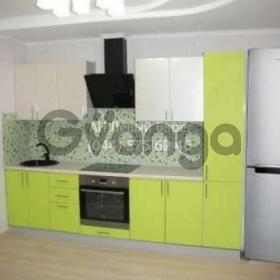Сдается в аренду квартира 2-ком 75 м² ул. Здолбуновская, 13, метро Позняки