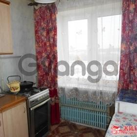 Продается Квартира 2-ком 55 м² Щорса, 22