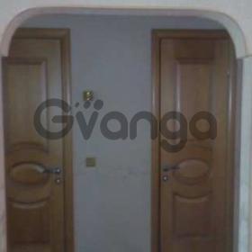 Продается квартира 3-ком 66 м² Л.Толстого ул.