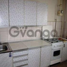 Сдается в аренду квартира 1-ком 39 м² Салтыкова-Щедрина ул.