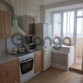 Сдается в аренду квартира 1-ком 40 м² Кибальчича ул.