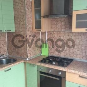 Сдается в аренду квартира 2-ком 45 м² Брянцева ул, 20 к1, метро Гражданский пр.
