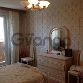 Сдается в аренду квартира 2-ком 58 м² Маршала Жукова,д.34А