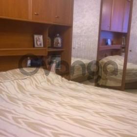 Сдается в аренду квартира 3-ком 80 м² Салтыковская,д.11к1стр1, метро Новокосино