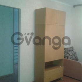 Сдается в аренду квартира 1-ком 32 м² Советская,д.105