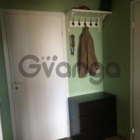 Сдается в аренду квартира 1-ком 42 м² д.11_13стр2 , метро Курская