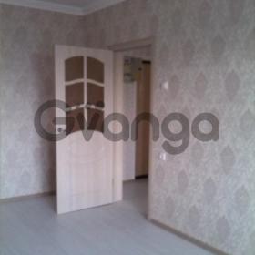 Сдается в аренду квартира 1-ком 38 м² Школьный,д.15
