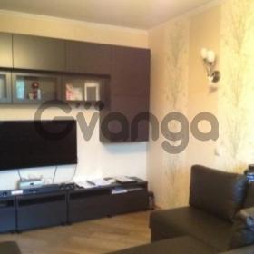 Сдается в аренду квартира 2-ком 38 м² д.4к1, метро Электрозаводская