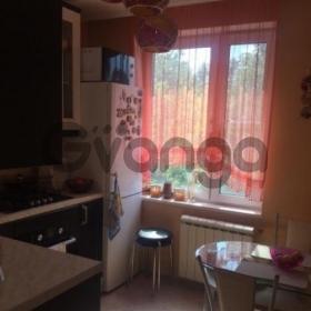 Сдается в аренду квартира 2-ком 45 м² Соколиной Горы 10-я,д.20, метро Семеновская