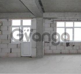 Продается квартира 2-ком 50 м² Славы
