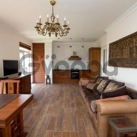 Продается квартира 2-ком 103 м² Плеханова 1а