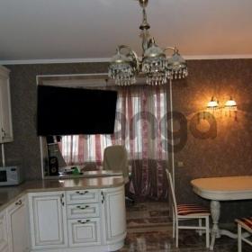 Продается квартира 3-ком 58 м² 2 Пятилетка, 5