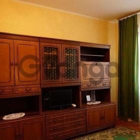 Продается квартира 3-ком 89 м²  Клары Лучко б-р, 10