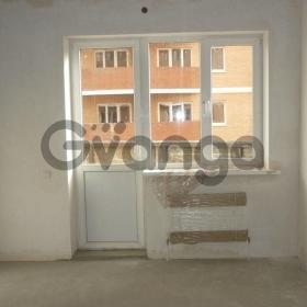 Продается квартира 1-ком 42 м²  70-летия Октября,