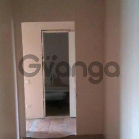 Продается квартира 1-ком 33 м²  70-летия Октября, 12