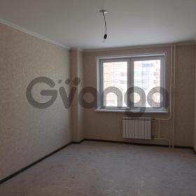 Продается квартира 1-ком 41 м² Кубанская, 47