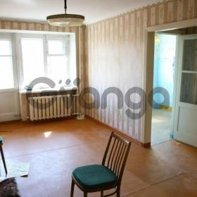 Продается квартира 1-ком 34 м²  Селезнева, 4 А
