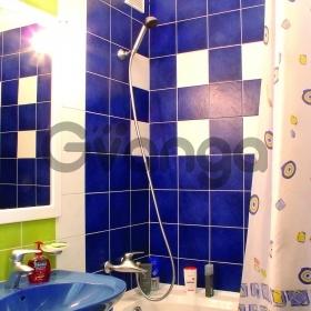 Продается квартира 1-ком 37 м² Одесская, 40