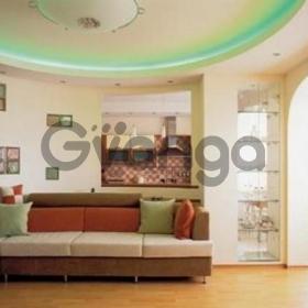 Продается квартира 2-ком 53 м²  Космонавта Гагарина, 170