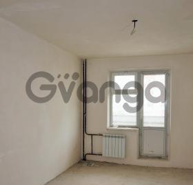 Продается квартира 1-ком 49 м² Гаражная, 71