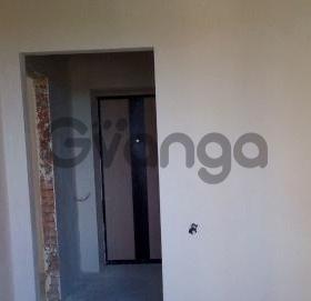 Продается квартира 1-ком 50 м² Морская, 45