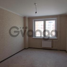 Продается квартира 1-ком 32 м² Новороссийская, 192