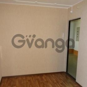 Продается квартира 2-ком 67 м²  Снесарева, 8