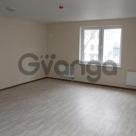 Продается квартира 2-ком 46 м² Артезианская, 8