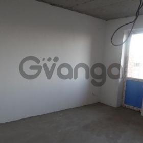 Продается квартира 1-ком 41 м²  Писателя Знаменского пр-кт, 9