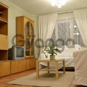 Продается квартира 3-ком 101 м²  Достоевского, 84/1