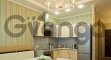 Продается квартира 1-ком 41 м²  Жлобы, 141
