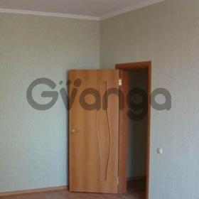 Продается квартира 1-ком 40 м²  40-летия Победы, 129