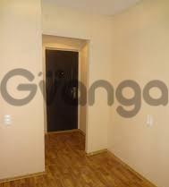 Продается квартира 3-ком 72 м² Черкасская, 49