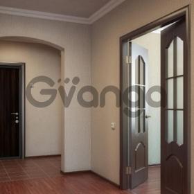 Продается квартира 3-ком 80 м² Героев-Разведчиков, 36