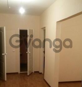 Продается квартира 2-ком 58 м² Героев-Разведчиков,