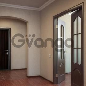 Продается квартира 3-ком 72 м² Чекистов пр-кт, 27