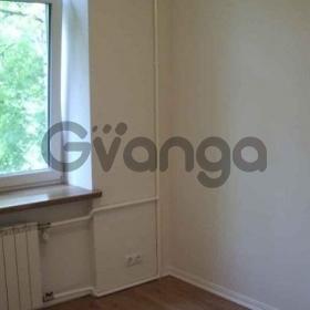 Продается квартира 2-ком 67 м² Рождественская Набережная, 37